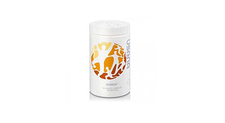 USANA-Biomega-Reviews