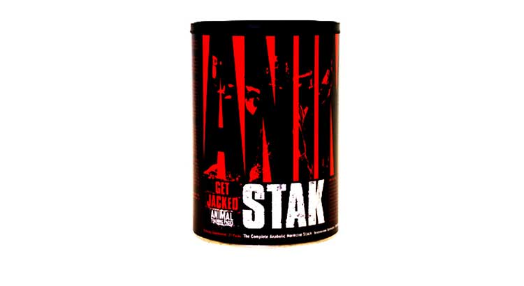 Universal-Nutrition-Animal-Stak-Reviews