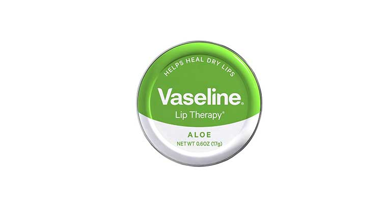 Vaseline-Lip-Therapy-Aloe-Reviews