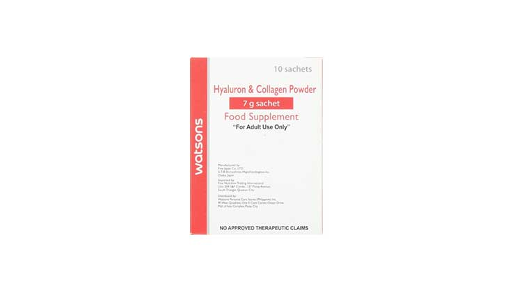 Watsons-Hyaluron-and-Collagen-Powder-Reviews