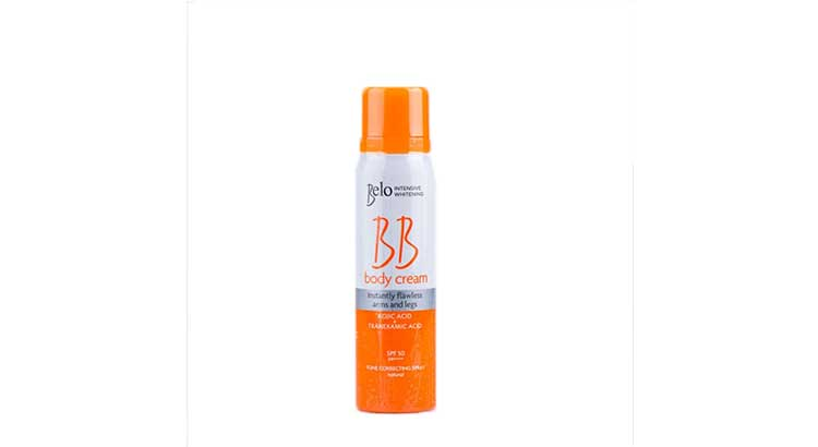 Belo-BB-Body-Cream-Instantly-Flawless-arms-and-Legs-Reviews