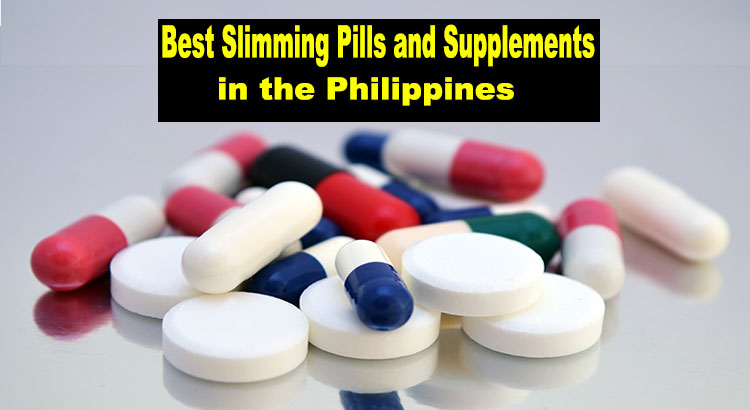 Best-Slimming-Pills-and-Supplements-Philippines