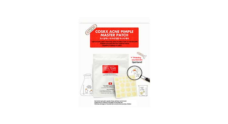 COSRX-Acne-Pimple-Master-Patch-Reviews