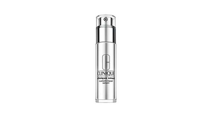 Clinique-Smart-Custom-Repair-Serum-Reviews