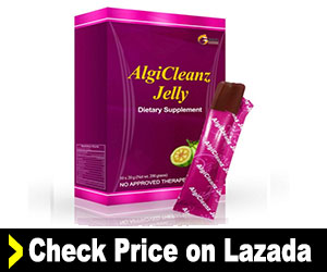 Gfoxx-AlgiCleanz-Jelly-Reviews