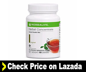 Herbalife-Herbal-Concentrate-Instant-Powder-Mix-Reviews