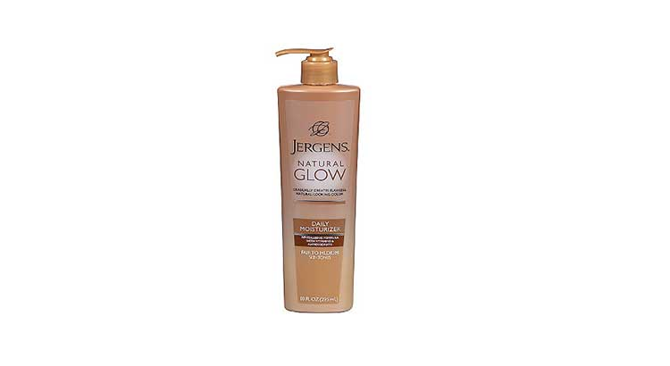 Jergens-Natural-Glow-Daily-Moisturizer-Reviews