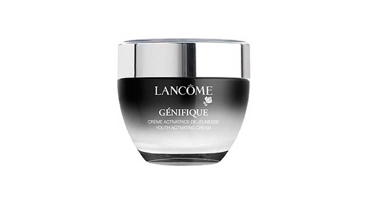 LANCOME-Genifique-Cream-Reviews