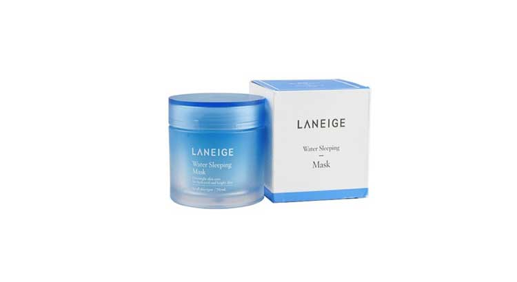 Laneige-Water-Sleeping-Mask-Reviews