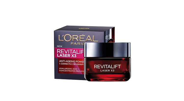Loreal-Paris-Revitalift-Laser-x3-Anti-Aging-Power-Reviews