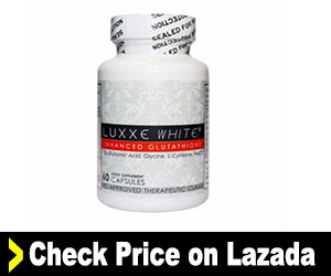 Luxxe-White-Enhanced-Glutathione-Capsule-Reviews