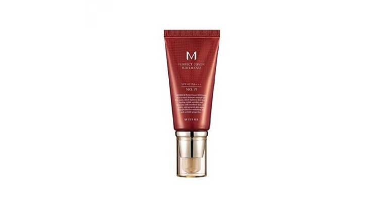 MISSHA-Perfect-Cover-BB-Cream-Reviews