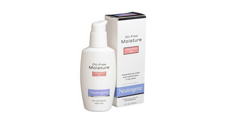 Neutrogena-Oil-Free-Moisture-Combination-Skin-Reviews