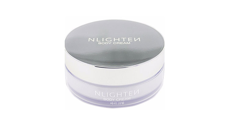 Nlighten-Body-Cream-Reviews