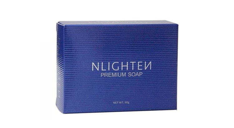 Nlighten-Premium-Soap-Reviews