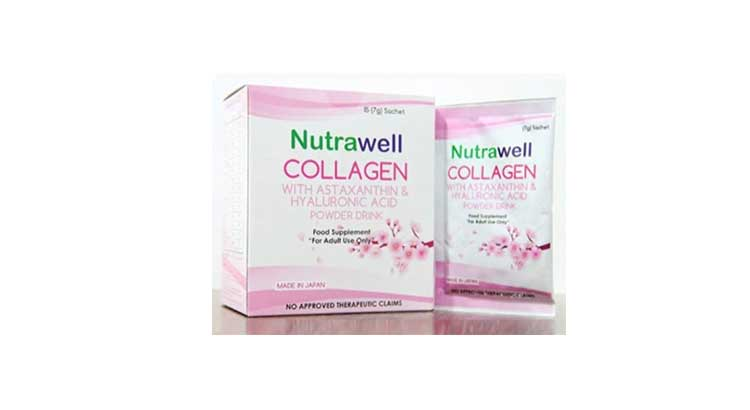 Nutrawell-Collagen-with-Astaxanthin-and-Hyaluronic-Acid-Power-Drink-Reviews