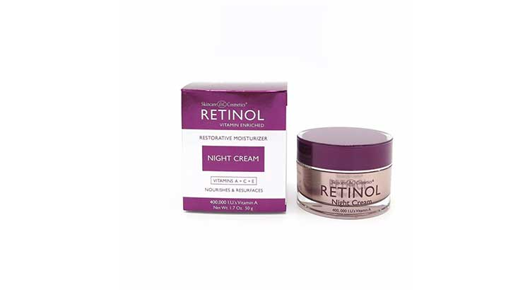 Reviews-Retinol-Vitamin-Enriched-Night-Cream-With-Vitamin-A-C-E