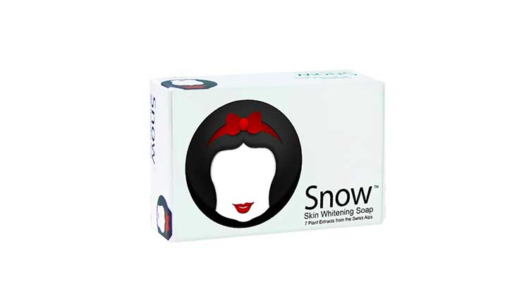 Snow-Soap-Skin-7-Plan-Extracts-Whitening-Soap-Reviews