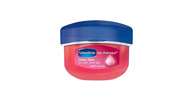 Vaseline-Lip-Therapy-Rosy-lips-Reviews