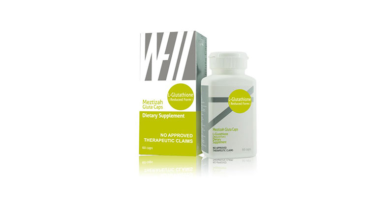 WII-Meztizah-Reduced-Glutathione-Capsules-Reviews