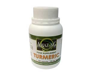 Amazing-Food-Supplement-Turmeric-Supplement-Reviews