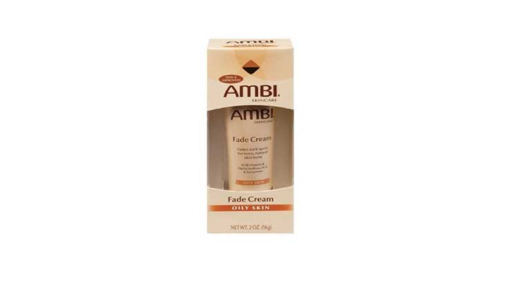 Ambi-Fade-Cream-SkinCare-for-Oil-Skin-Reviews