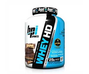 BPI-Sports-Whey-Protein-For-Weight-Loss-Reviews