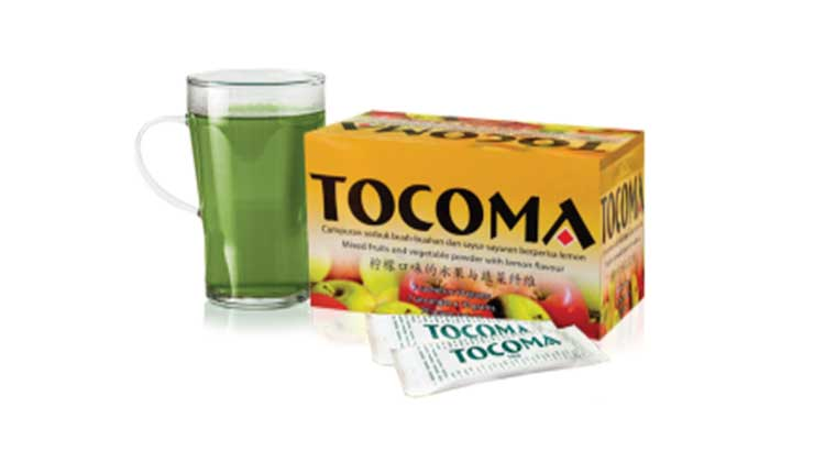 Boy-Abunda-Tocoma-Slimming-Cleanse-Detailed-Reviews
