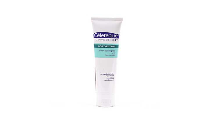 Celeteque-Acne-Cleansing-Gel-with-Hydroxy-Acids-Reviews
