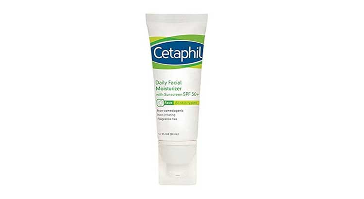 Cetaphil-Daily-Facial-Moisturizer-with-Sunscreen-SPF-50-Reviews