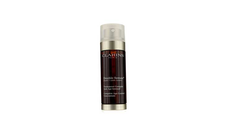 Clarins-Double-Serum-Complete-Age-Control-Concentrate-Reviews