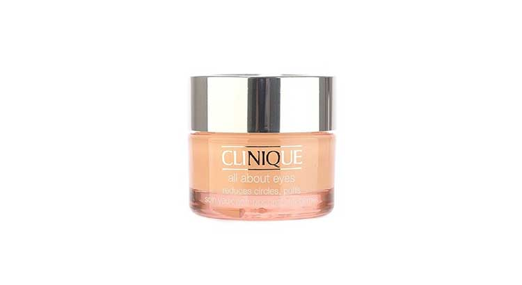 Clinique-All-About-Eyes-cream-Reduces-Circles-and-Puffs-Reviews