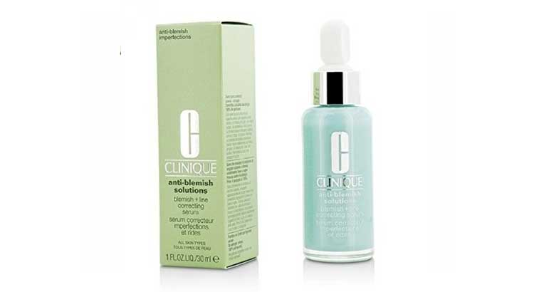 Clinique-Anti-Blemish-Solutions-Correcting-Serum-Reviews