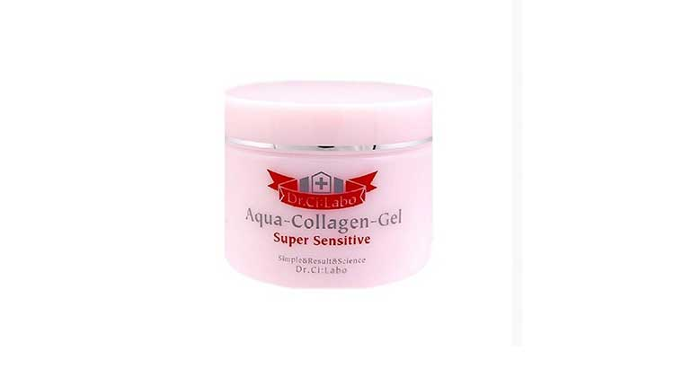 Dr.-CiLabo-Aqua-Collagen-Gel-Super-Sensitive-Reviews