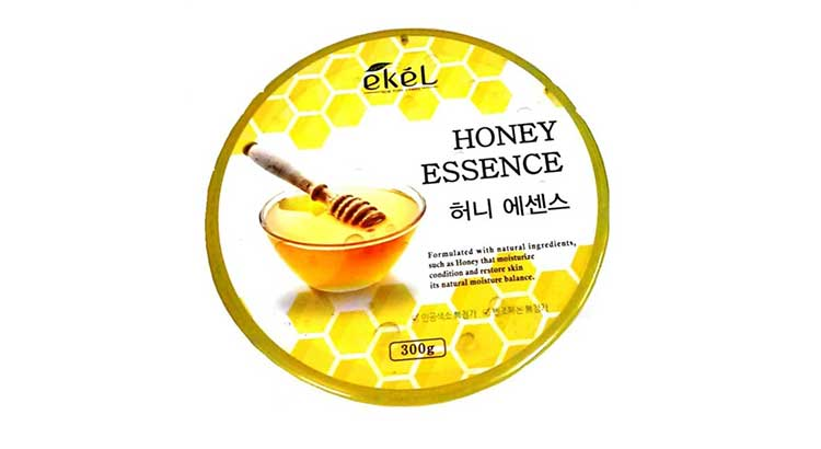 Ekel-Honey-Essence-Reviews