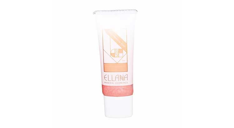 Ellana-Mineral-Cosmetics-Reviews