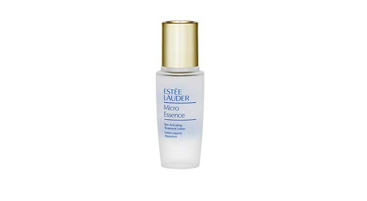 Estee-Lauder-Micro-Essence-Skin-Activation-Treatment-Lotion-Reviews