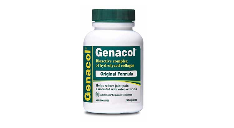 Genacol-Collagen-Original-Formula-Capsules-Reviews