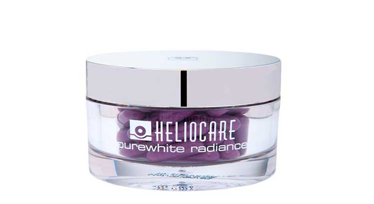 Heliocare-Purewhite-Radiance-Reviews