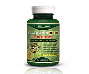 Herbal-Youth-Garcinia-Cambogia-3000-Extreme-Capsules-Reviews