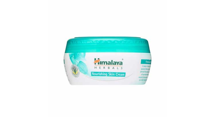 Himalaya-Herbals-Nourishing-Skin-Cream--Reviews
