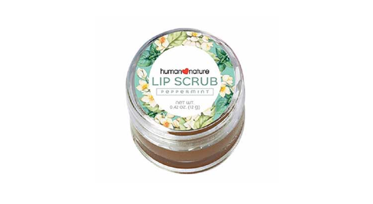 Human-Nature-Lip-Scrub-Reviews
