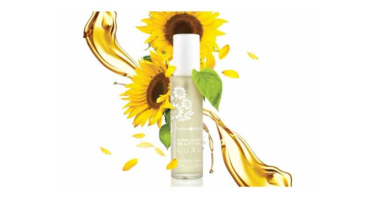Human-Nature-Sunflower-Beauty-Oil-Luxe-Reviews