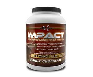 Impact-High-Performance-Whey-Protein-Powder-Drinks-Reviews
