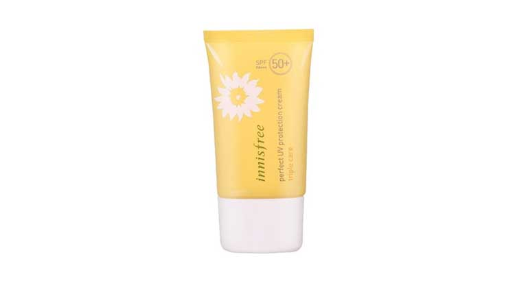 Innisfree-Perfect-UV-Protection-Cream-Triple-Care-Reviews