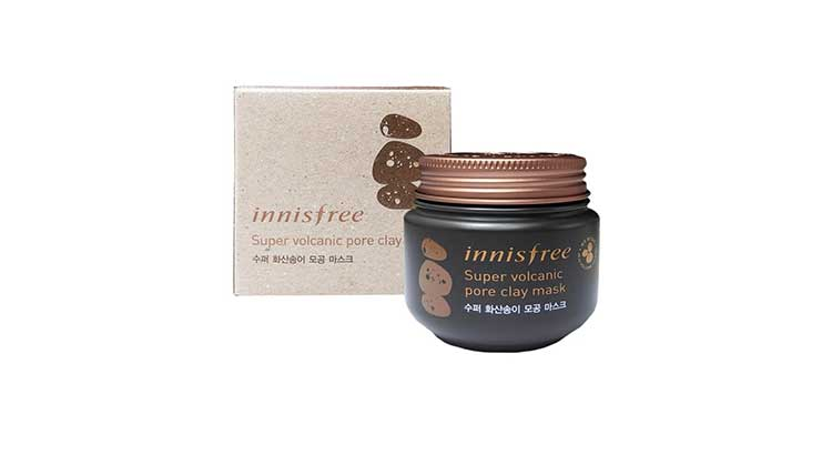 Innisfree-Super-Volcanic-Pore-Clay-Mask-Reviews