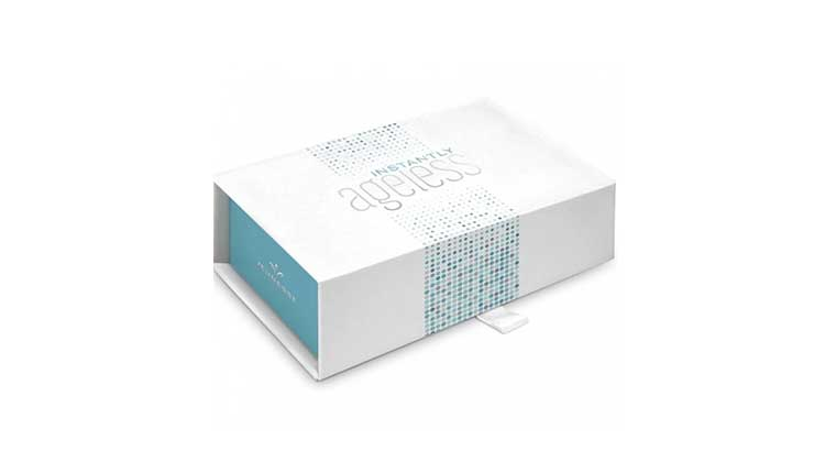 Jeunesse-Instantly-Ageless-Reviews