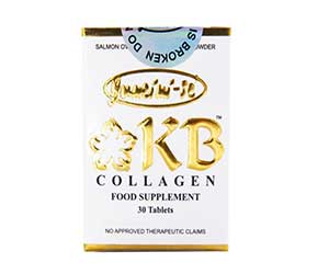 KB-Collagen-Tablets-Reviews