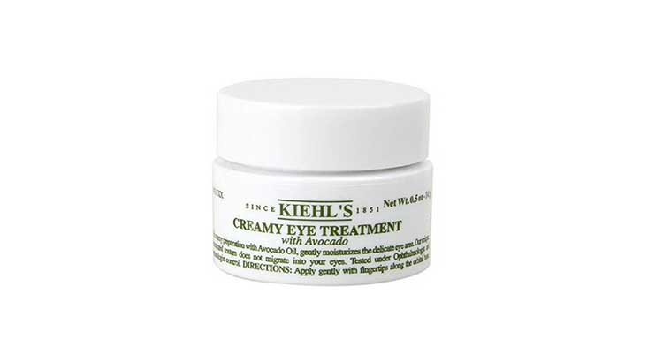 Kiehls-eye-cream-Treatment-Reviews