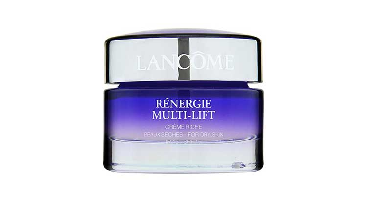LANCOME-Renergie-Multi-Lift-For-Dry-Skin-Reviews